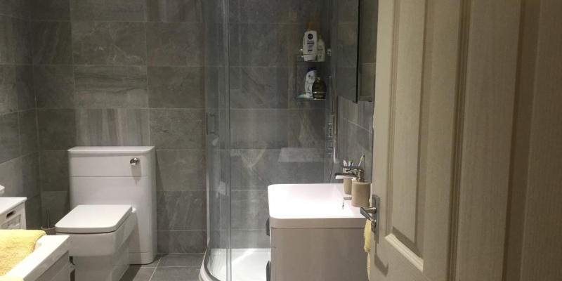 bathroom-cherry-03