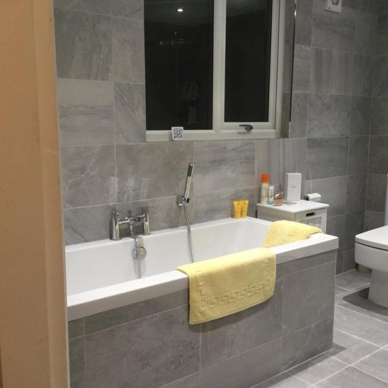 bathroom-cherry-04