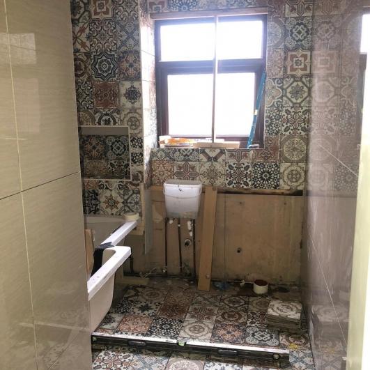bathroom-refit-03