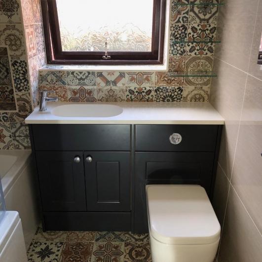 bathroom-refit-05