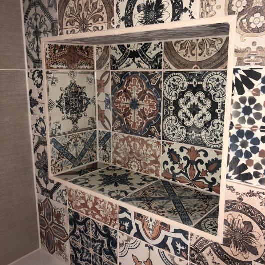 bathroom-refit-06