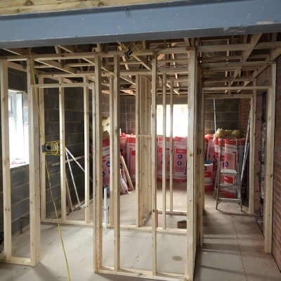 extension-wellbourne-04