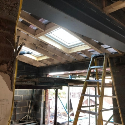 extension-wellbourne-06