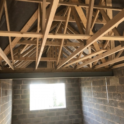 extension-wellbourne-07