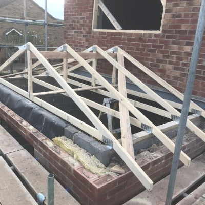 extension-wellbourne-08