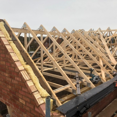 extension-wellbourne-09