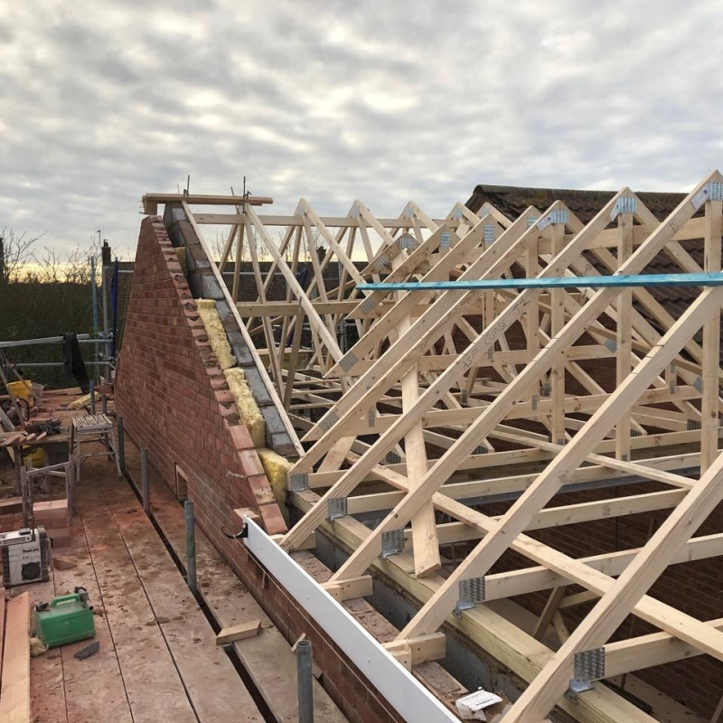 extension-wellbourne-10
