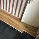 flooring-saxilby-02