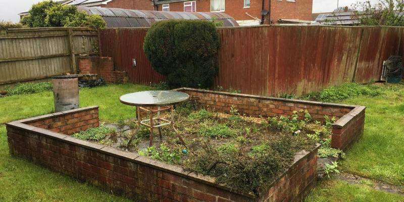 garden-butterwick-01