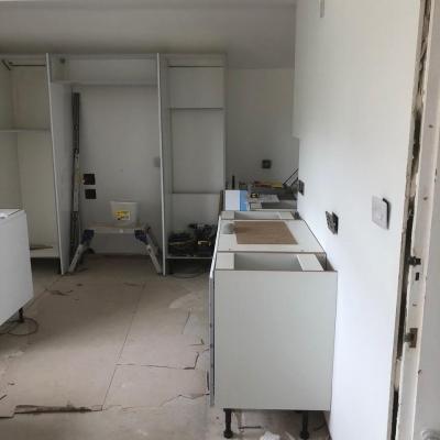 kitchen-lincoln-01