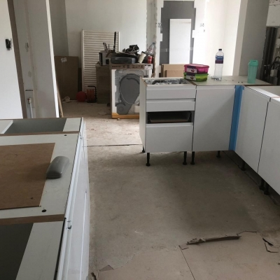 kitchen-lincoln-02