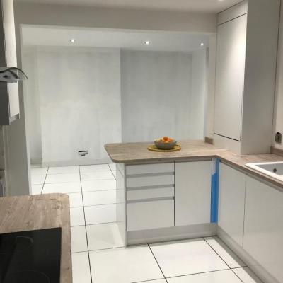 kitchen-lincoln-03