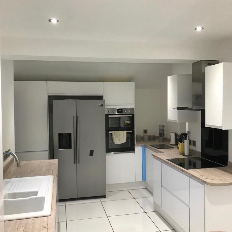 kitchen-lincoln-04