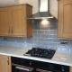 kitchen-saxilby-01
