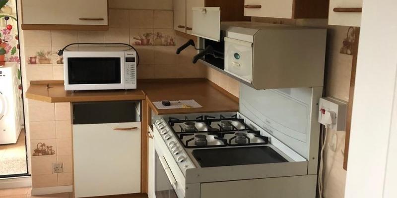 kitchen-saxilby-02