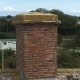chimney-trusthorpe-02
