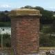chimney-trusthorpe-02