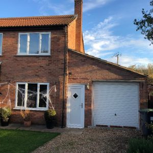 extension-wellbourne